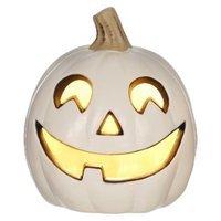 Seasons Decorative Holiday Mannequin Halloween EV HALLOWEEN