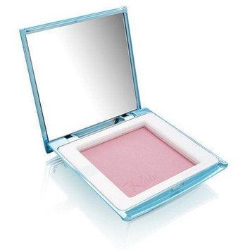 Rain Cosmetics Glowing Blush Peepshow