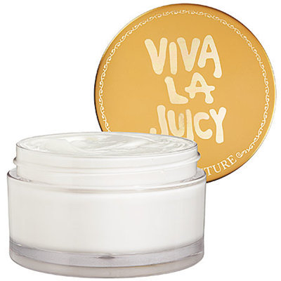 Juicy Couture Viva La Juicy Viva la Body Cr