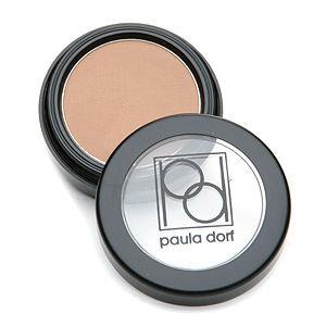 Paula Dorf Eye Color Eyeshadow
