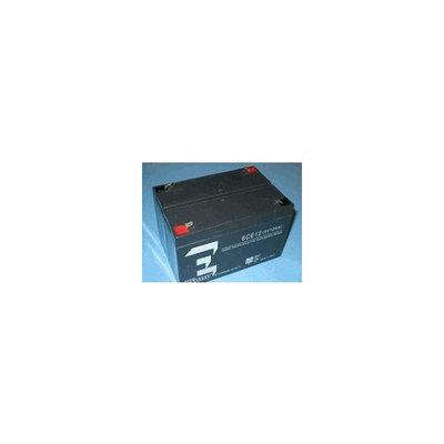 APC Back-UPS 200B Battery Kit of 2