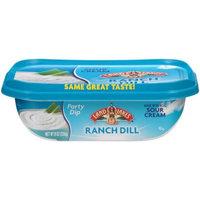 Land O'lakes Ranch Dill Dip 8 Oz