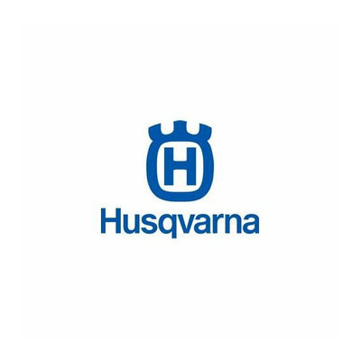 Husqvarna Wire Joint Cleaning Brush