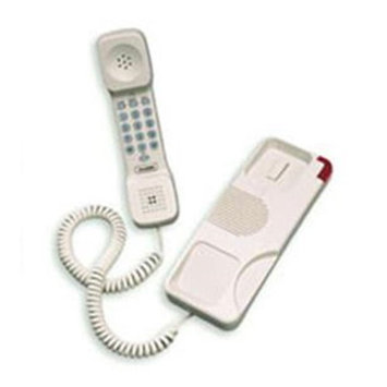 Scitec TLD-OPL69119 Teledex Opal Trimline 1 Mwl Ash