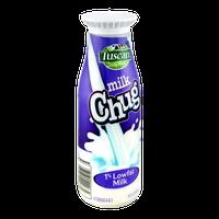 Tuscan Dairy Farms 1% Lowfat Milk Chug