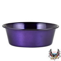 Bret Michaels Pets RockTM Dog Bowl