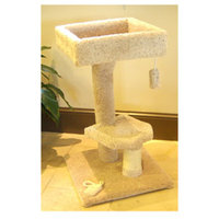 Majestic Pet Products Kitty Cat Perch