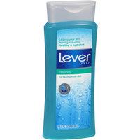Lever 2000 Original Body Wash