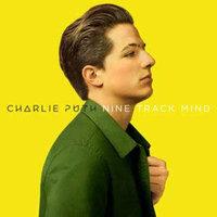 Nine Track Mind Puth,Charlie