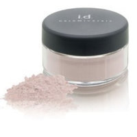 Bare Escentuals bareMinerals Well-Rested for Eyes
