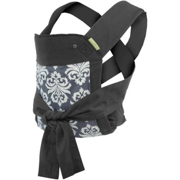 Infantino - Sash Mei Tai Baby Carrier