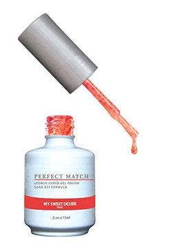 Lechat Nail Care Lechat Perfect Match Nail Polish - 68 My Sweet Desire