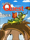 Boys' Quest (6-14)