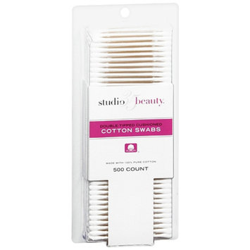 Studio 35 Cotton Swabs Paper
