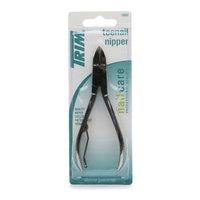 Trim Nail Care Toenail Nipper
