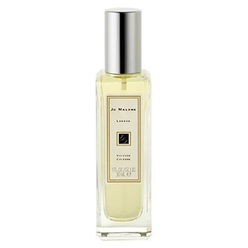 Jo Malone Vetyver Cologne Spray