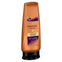 Pantene PANTENE Hair Conditioners