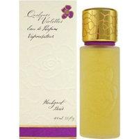 Quelques Fleurs Violetts (30Ml) 1.0 Fl. oz. Eau De Parfum Spray Women