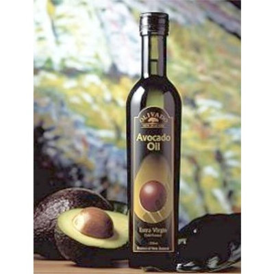 Olivado Extra Virgin Avocado Oil - 8.45 oz