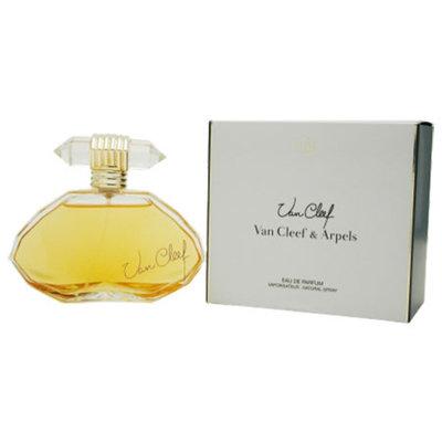 Van Cleef & Arpels Eau De Parfum Spray