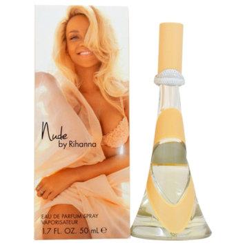 Rihanna Nude Eau de Parfum, 1.7 fl oz