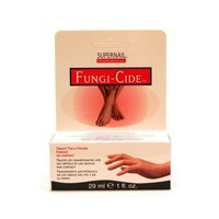SuperNail Fungi-Cide (Case of 6)
