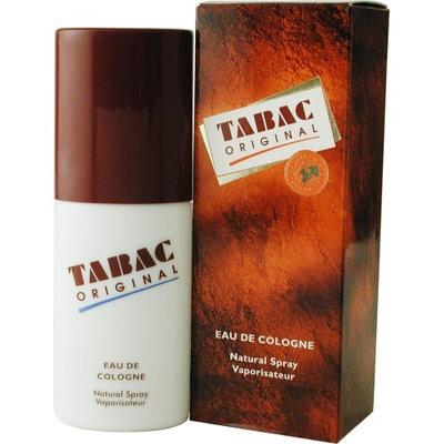 Maurer & Wirtz Tabac Original Men's 3.4-ounce Eau de Cologne Spray