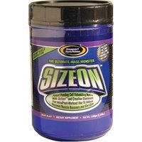 Gaspari Nutrition - SizeOn - 1290g - Wild Berry Punch