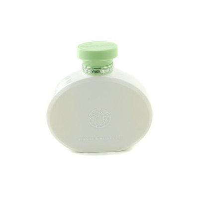 Versace Versense Shower Gel - Versense - 200ml/6.7oz