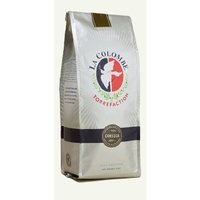 La Colombe Torrefaction Coffee - Corsica (Whole Bean) 1-PACK