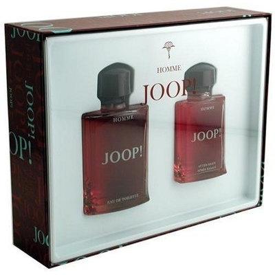 Joop! By Joop! For Men. Set-edt Spray 4.2 Ounces & Aftershave 2.5 Ounces