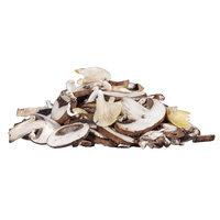 Mushrooms Gourmet Blend Crimini, Shiitake & Yellow Oyster