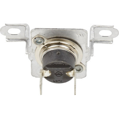 Whirlpool Thermal Fuse, 40113801