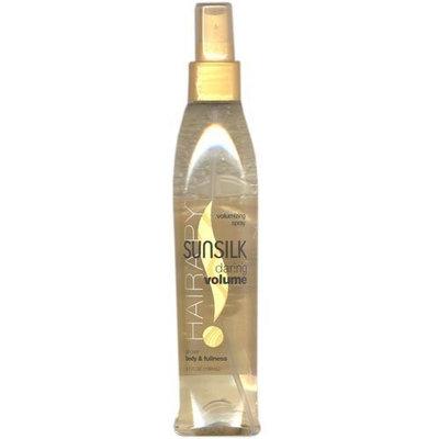 Sunsilk Daring Volume Volumizing Spray, 6.7 fl oz, one bottle