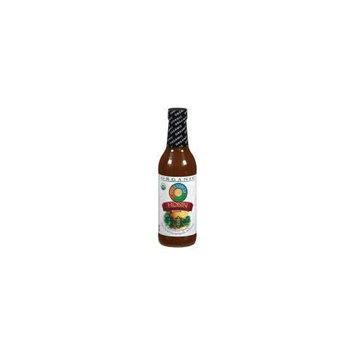 Full Circle Organic Hoisin Sauce (Case of 12)