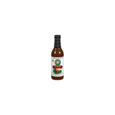 Full Circle Organic Hoisin Sauce (Case of 12)