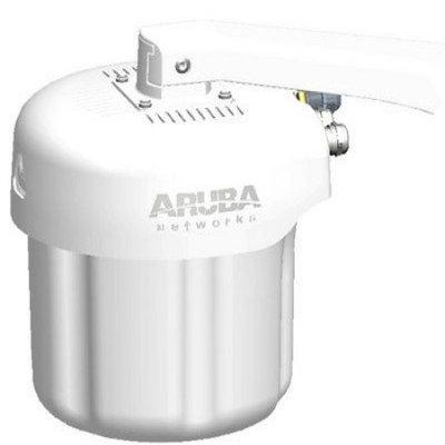 Aruba Networks Pole Mount for Wireless Access Point