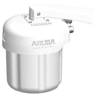 Aruba Networks Pole Mount for Wireless Access Point