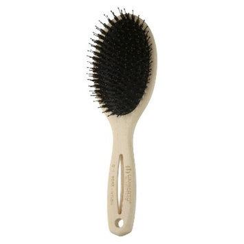 Umberto Oval Brush - 302