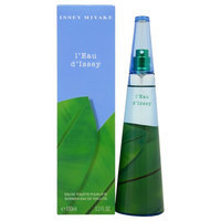 Issey miyake Women's Fragrance