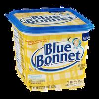 Blue Bonnet Vegetable Oil Spread
