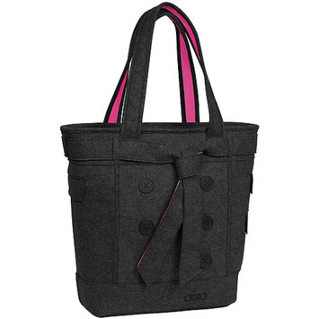 Ogio International Hamptons Women's Tote Bag for 15