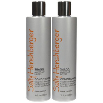 Sally Hershberger Shagg Conditioner - 10.0 oz