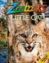 Zoobooks (6-12 Yrs)