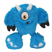goDog 770921 Yeti Buster Dog Toy
