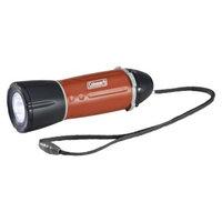 Coleman Companion Flashlight and Lantern- Red