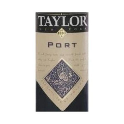 Taylor Tawny Port 750ML