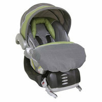 Baby Trend Baby Flex Lock Infant Car Seat - Columbia