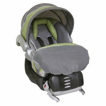 Baby Trend Baby Flex Lock Infant Car Seat - Columbia