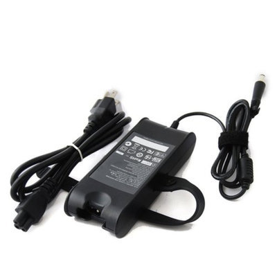 Superb Choice AT-DL09000-131P 90W Laptop AC Adapter for Dell PA 3E Inspiron M4110 M5010 M5030PN Y80